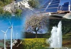 ανανεώσιμες