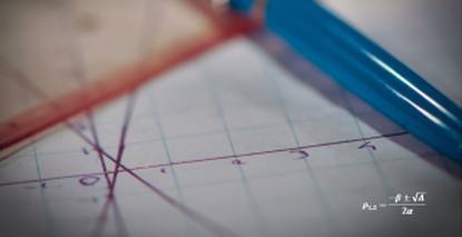 e- Μαθηματικά Γυμνασίου