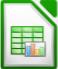 calc_logo